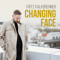 Fritz Kalkbrenner - Changing Face (Short Edit)