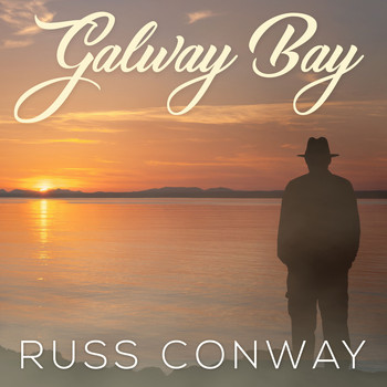 Russ Conway - Galway Bay