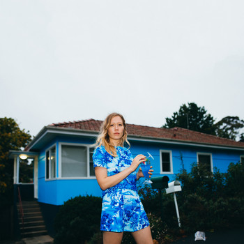 Julia Jacklin - Eastwick