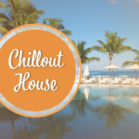 Dance Hits 2015, Ibiza DJ Rockerz - Chillout House – Summer Lounge 2017, Chil Out Music, Dance Party, Ibiza, Relax