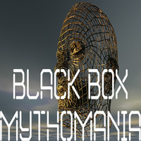 Black Box - Mythomania
