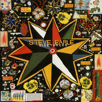 Steve Earle - Sidetracks
