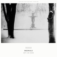 Heinali - Soft Like Snow