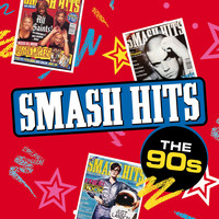 Various Artists - Smash Hits The 90s