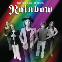 Rainbow - Since You Been Gone (The Essential Rainbow)