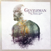 Gentleman - The Selection (Explicit)
