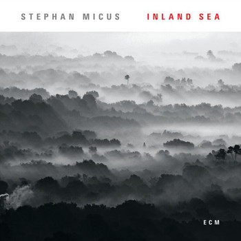 Stephan Micus - Inland Sea