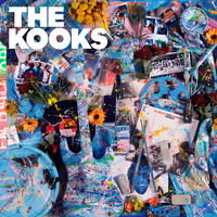 The Kooks - She Moves In Her Own Way (Acoustic)
