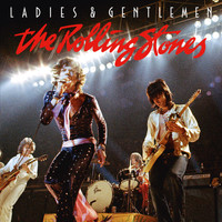 The Rolling Stones - Ladies & Gentlemen (Live)