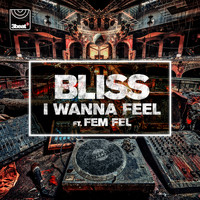 Bliss - I Wanna Feel
