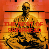 Shinehead - Best Of Shinehead