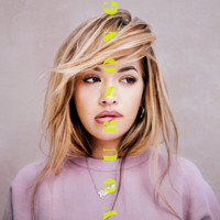 RITA ORA - Your Song (Acoustic)