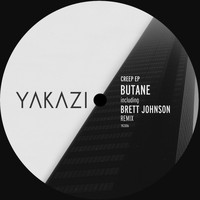 Butane - Creep EP