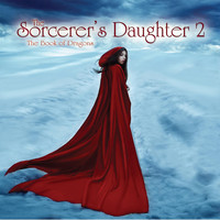 Medwyn Goodall - The Sorcerer's Daughter 2: The Book of Dragons