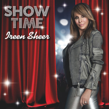 Ireen Sheer - Showtime