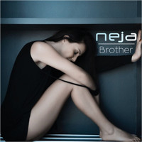 Neja - Brother