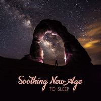 Deep Dreams - Soothing New Age to Sleep – Calming New Age, Stress Relief, Inner Peace, Evening Relaxation