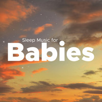 Good Cellos,Sleep Baby Sleep - Sleep Music for Babies