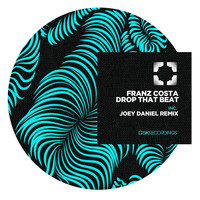 Franz Costa - Drop That Beat