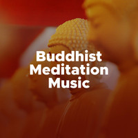Beijing Express,Meditation - Buddhist Meditation Music - Nature Sounds, Piano Music, Sea Waves, Rain, Tibetan Bowls