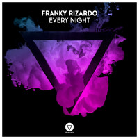 Franky Rizardo - Every Night