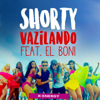 Shorty - Vazilando El Boni