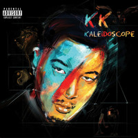 KK - Kaleidoscope (Explicit)