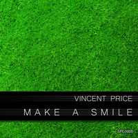 Vincent Price - Make a Smile
