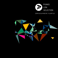 Plump DJs - LDN Selection