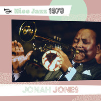 "Jonah Jones - Nice Jazz (Live at Nice ""Grande Parade Jazz"", 1978)"