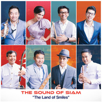 The Sound Of Siam - The Land of Smiles