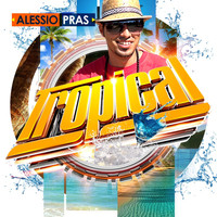 Alessio Pras - Tropical