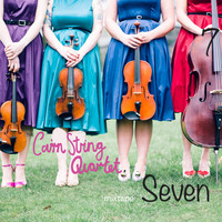 The Cairn String Quartet - Mixtape Seven