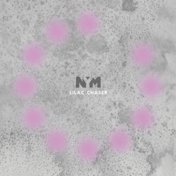 NYM - Lilac Chaser
