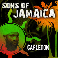 Capleton - Sons of Jamaica (Explicit)