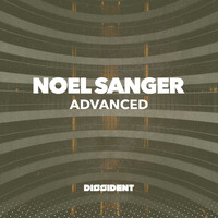 Noel Sanger - Advanced