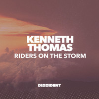 Kenneth Thomas - Riders on the Storm
