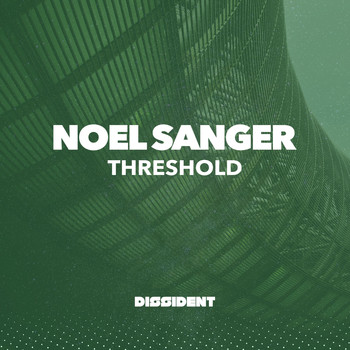 Noel Sanger - Threshold