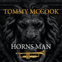 Tommy McCook - Horns Man