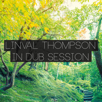 Linval Thompson - Dub Story