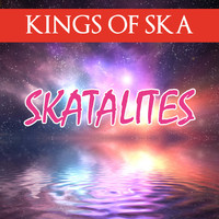 The Skatalites - Kings of Ska