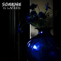 Silverlake - If I Manage to Remember - EP