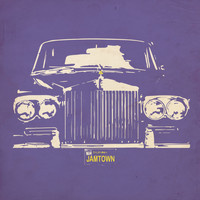 Various Artists - Jamtown
