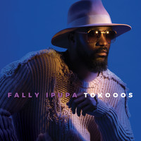 Fally Ipupa - Bad Boy (feat. Aya Nakamura)