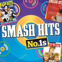 Various Artists - Smash Hits No.1s