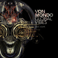 Von Mondo & Volpe - Global Vibes
