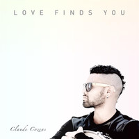 Claude Cozens - Love Finds You
