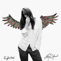 Alexz Johnson - Right Now