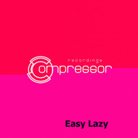 Various Artists - Easy Lazy