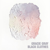 Gracie Gray - Black Clothes